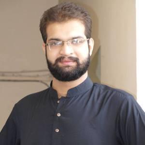 Abuzar Ilyas