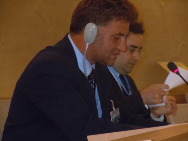 Ishtiyaq Hameed