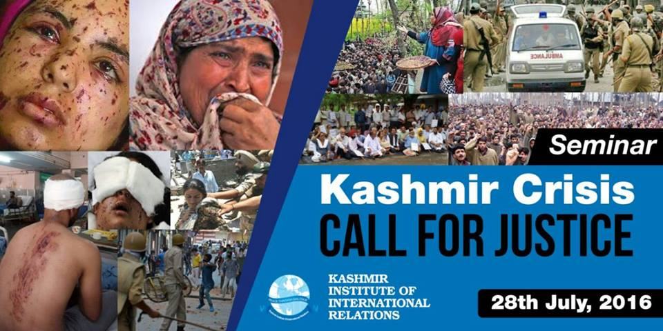 an analysis of the kashmir crisis