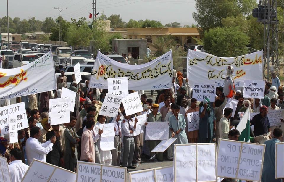 14th August celebration in Balochistan (2)