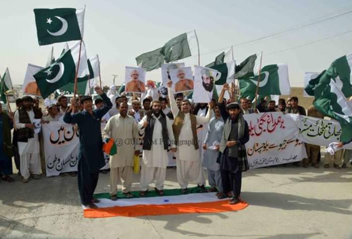 14th August celebration in Balochistan (3)