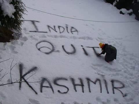 India quit Kashmir