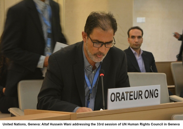 altaf-wani-addressing-33-session-of-unhrc