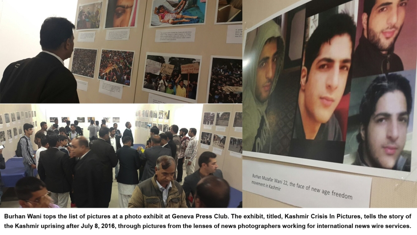 photo-exhibit-hrc33