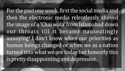 chai-wala-and-the-stupor-of-our-sensibilities