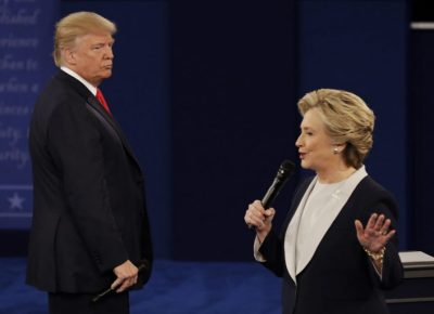 trump-and-clinton-second-us-presidential-debate