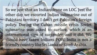 india-engages-pakistan-militarily