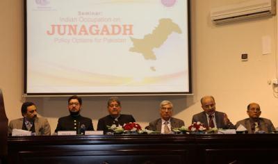 indian-occupation-of-junagadh-seminar