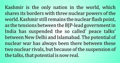 kashmir-a-road-to-peace-or-disaster
