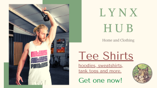 Tee Shirts (8)