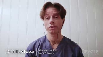 Medical Doctors (3)